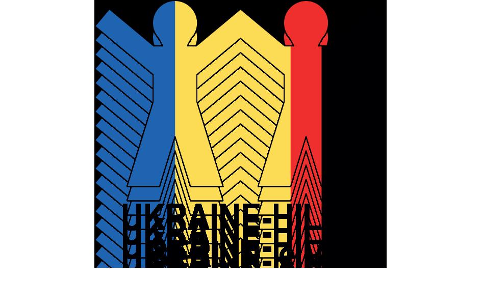 Ukraine-Hilfe Berlin e.V.