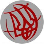 Frolovska logo