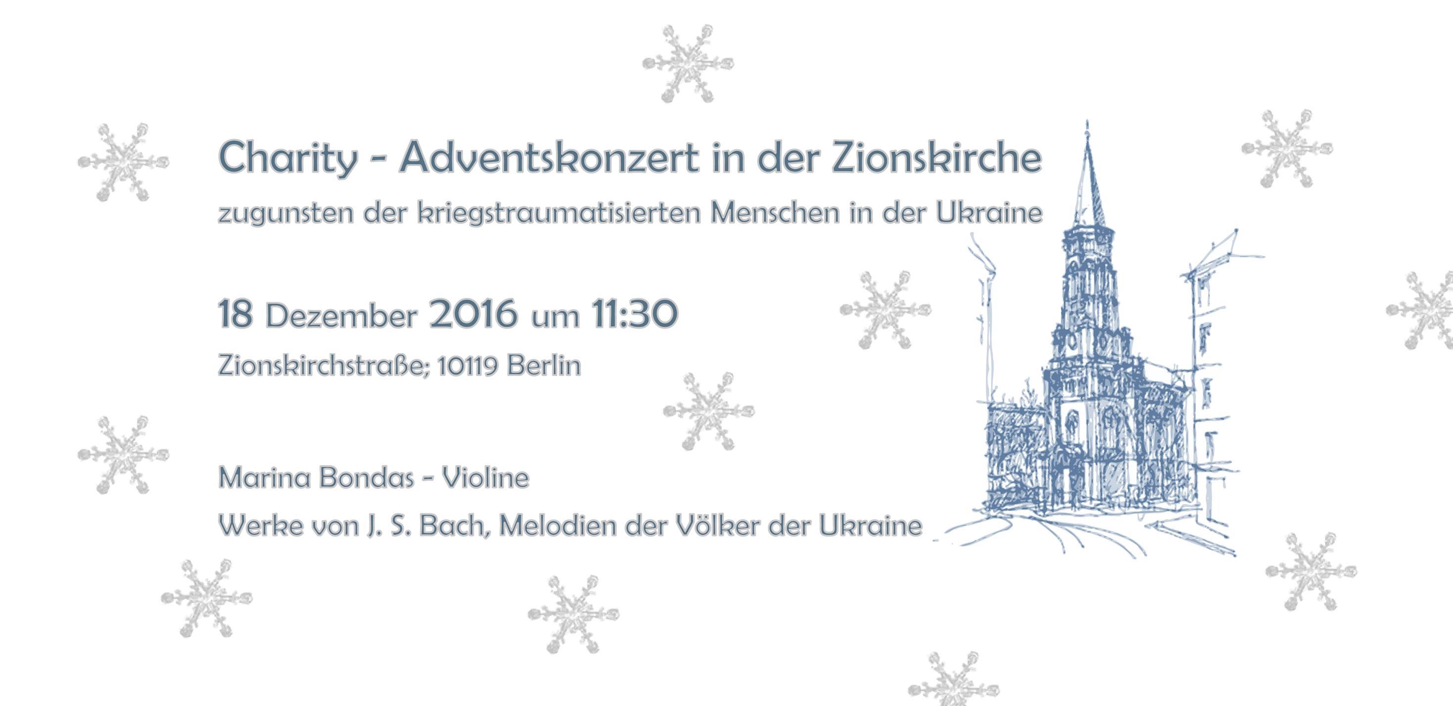 zionskirche-fb