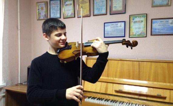 musikshcule3 (4)