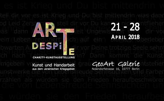 ARTdespite banner3 mal-02-02-02-02