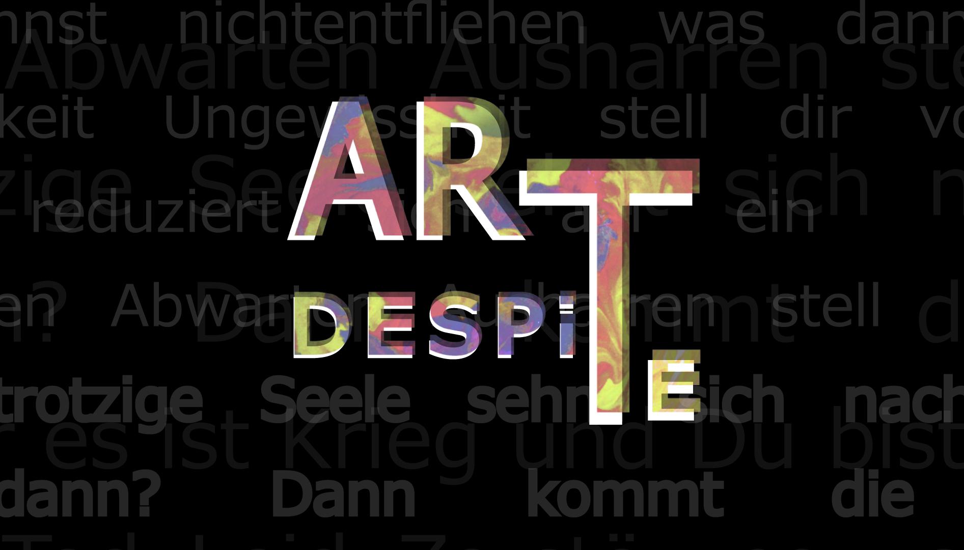 photo1 title