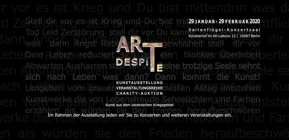 artdespite2020