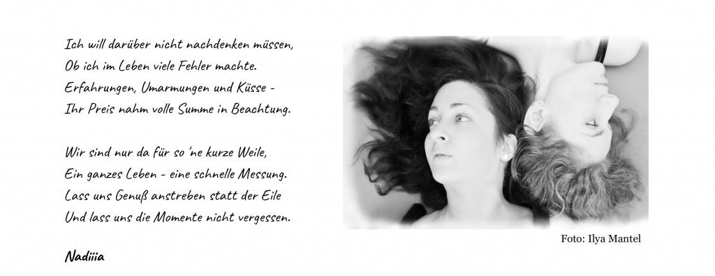 mit gedicht